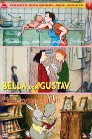 Bella och Gustav – om en liten vecka (1985)