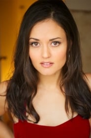 Photo de Danica McKellar M'gaan M'orzz / Miss Martian (voice)