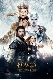 Łowca i Królowa Lodu 2016 Cały Film CDA Online PL