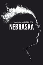 NewDivX.Net Nebraska