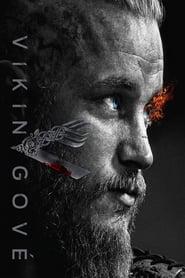 Vikingové: Série 2