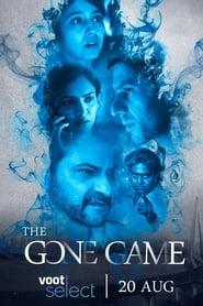 The Gone Game: Season 1