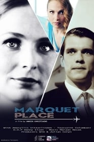 Marquet Place (2019)