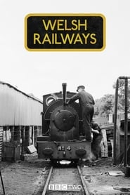 Welsh Railways 2011