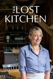 TV Shows Like  The Lost Kitchen