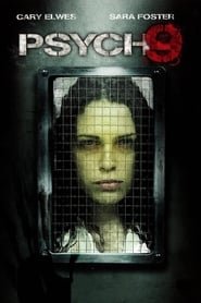 Psych:9 -  - Azwaad Movie Database