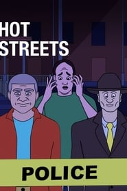 Hot Streets Season 1 Episode 8