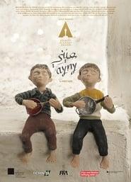 Ayny (2016                     ) Online Cały Film Lektor PL