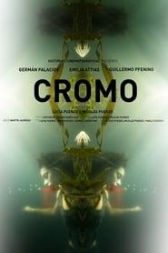 Cromo 2015