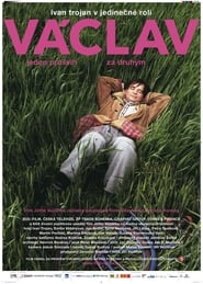 Václav Watch and Download Free Movie in HD Streaming