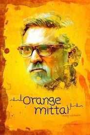 Orange Mittai (2015) Hindi Dubbed