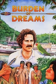Burden of Dreams (1982)