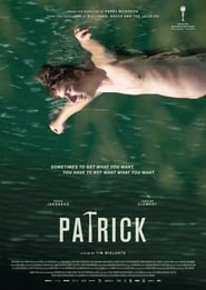 Watch Patrick on Showbox Online