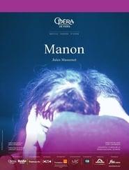 Manon – Opera – Opéra national de Paris (2020)