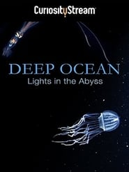 Deep Ocean: Lights in the Abyss (2016)
