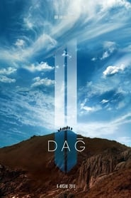 The Mountain 2: Dag II (2016)