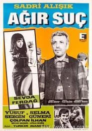 Ağır Suç 1967