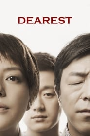 مشاهدة فيلم Dearest 2014 مترجم أون لاين بجودة عالية