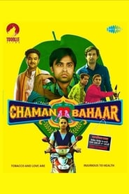 Chaman Bahar 2020 Hindi Movie NF WebRip 300mb 480p 1GB 720p 3GB 1080p