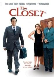 The Closet (2001), film online subtitrat
