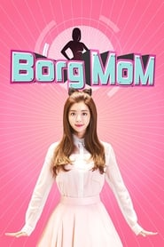 Borg Mom Season 1 Episode 19
