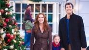 Lo spettacolo del Natale 2011 0