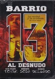 Barrio 13