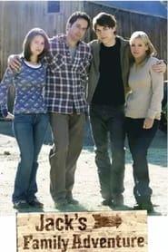 Jack's Family Adventure