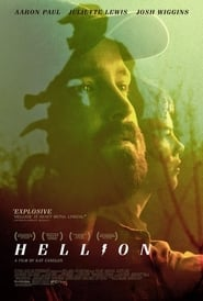 Hellion (2014) – Online Free HD In English