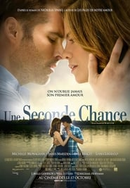 Une seconde chance 2014