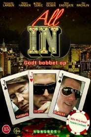 All In: Godt bobbet op