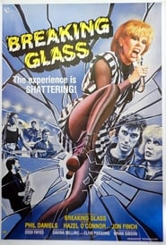 Breaking Glass 1980