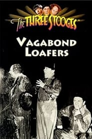 Vagabond Loafers 1949