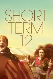 Poster for Short Term 12
