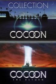 Assistir Online Cocoon Collection Coleção