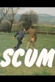 Scum (1991)