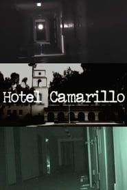 Hotel Camarillo [2019]