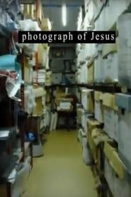 Photograph of Jesus (2009)