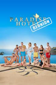 Paradise Hotel reunion 2012