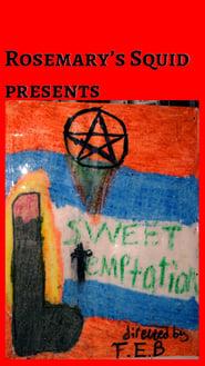 Sweet Temptation (2020)