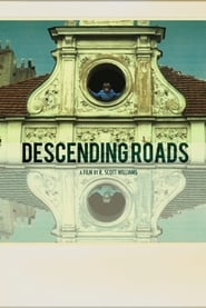 Descending Roads