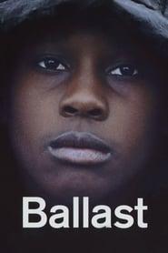 Poster for Ballast