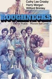 Roughnecks 1980