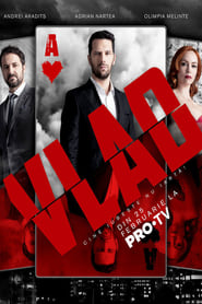 Vlad episodul 10 online subtitrat hd