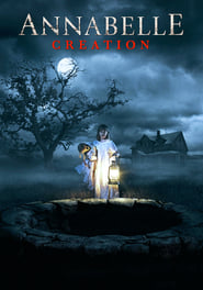 Kijk Annabelle: Creation