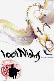 1001 Nights (1998) Zalukaj Film Online