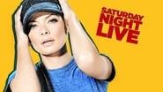 Saturday Night Live Season 32 Episode 2 : Jaime Pressly/Corinne Bailey Rae