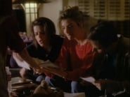 Party of Five Season 2 Episode 3 : Dearly Beloved