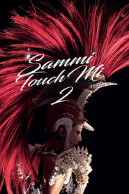 Sammi Touch Mi 2 Live