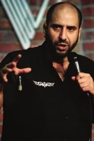 Image Dave Attell